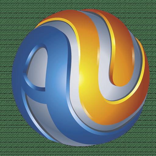 App 'n' Web